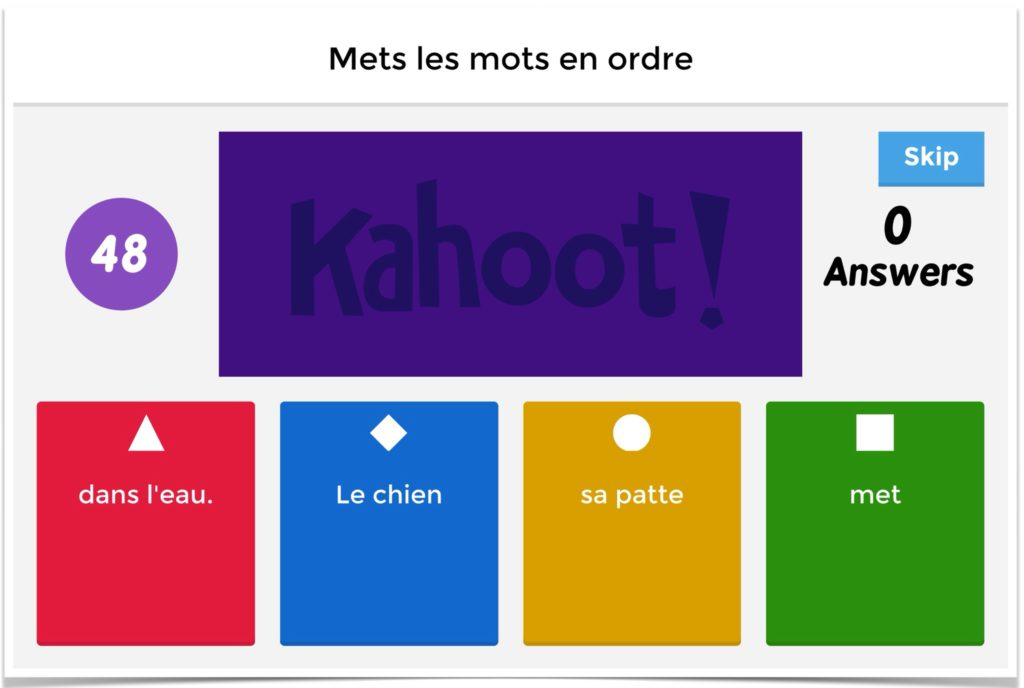 kahoot - photo #22