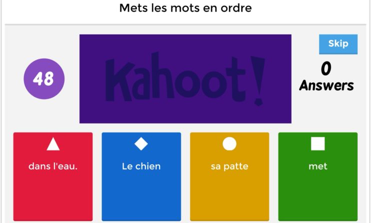 Kahoot Login: Sign Up, Sign In, Kahoot Create It Account For Student & Teachers