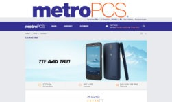 Metro PCS Login Online Guide At www.metropcs.com