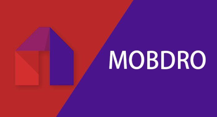 Mobdro For PC/Windows/Laptop Download And Install