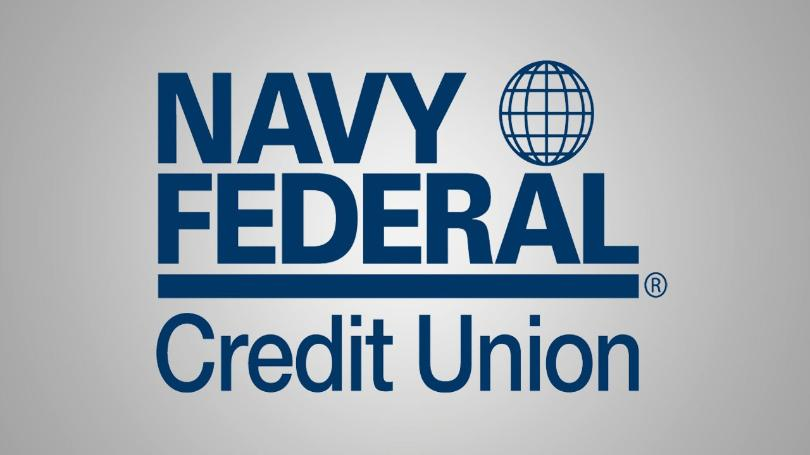 Navy Federal Credit Union Login Complete Step By Step Guidelines!