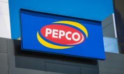 Pepco Login Guide At www.pepco.com