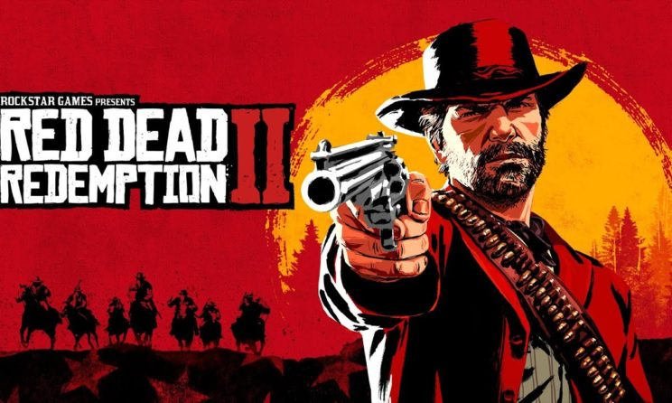Red Dead Redemption 2 For PC: How To Download Rockstar Game?