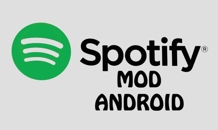 Spotify Premium Mod Apk Download And Install Latest Version