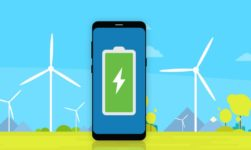 These Are The Top Best Battery Saver Apps Of All Times