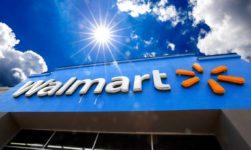 Walmart One Associate Login Guide For Employee At www.walmartone.com