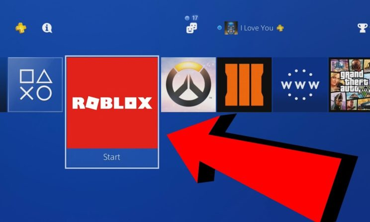 What Is PS4 Roblox? How To Download & Play Roblox For PS4?