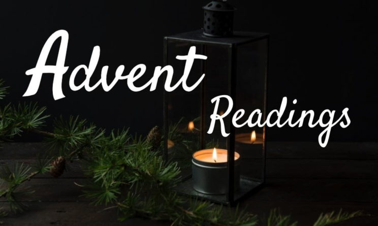 When Does Advent 2019 Start? Date, Meaning, And How To Celebrate?