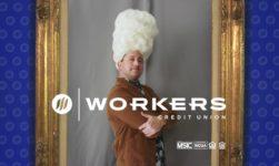 Workers Credit Union Login Guide At wcu.com