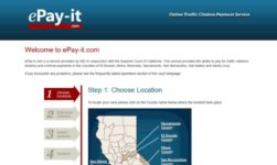 ePayItOnline Medical Billing Portal Login At www.epayitonline.com