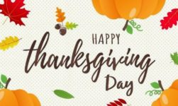 Thanksgiving Facts 2019: Know All The Details & Information Here!