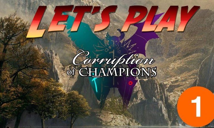 Best Games Like Corruption Of Champions (COC) You Must Play!