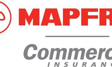 Commerce Insurance Login At www.mapfreinsurance.com [Full Guide]