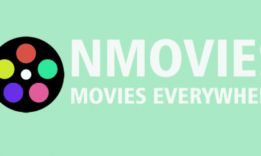 OnMovies APK Download And Install Latest Version!
