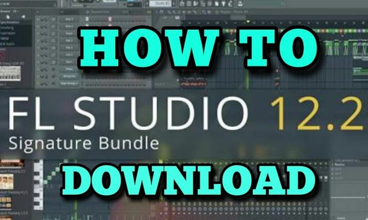 FL Studio Mobile Apk Download And Install For Android