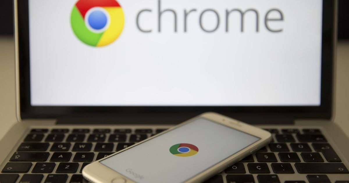 Google Rolls Out Centralized Media Control Button To Chrome Users