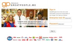 Greatpeople.Me: Kroger Official Employees Portal Login