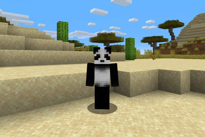 Here Is The Best Minecraft Skins To Download In 2019