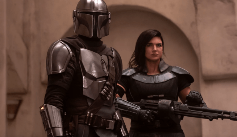 The Mandalorian Perfectly Demonstrates What Star Wars' Future Looks Like Over Coming Years