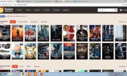 These Are The Best Free Movies And TV Shows Download Sites