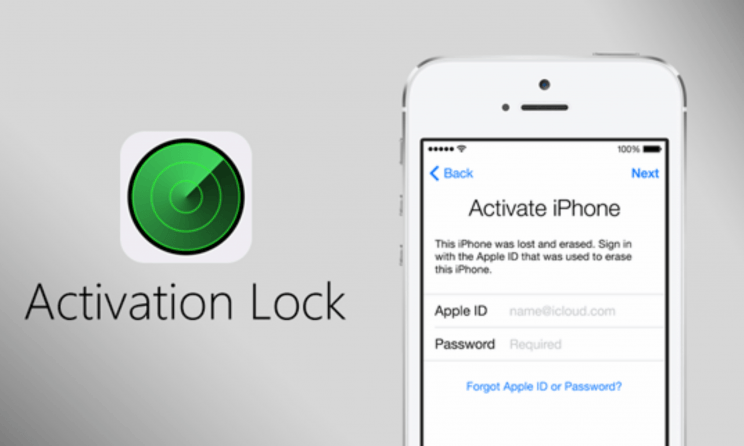 These Are The Best iCloud Activation Lock Removal Tool
