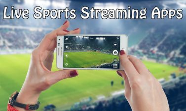 These Are The Top 6 Best Live Sports Streaming Apps