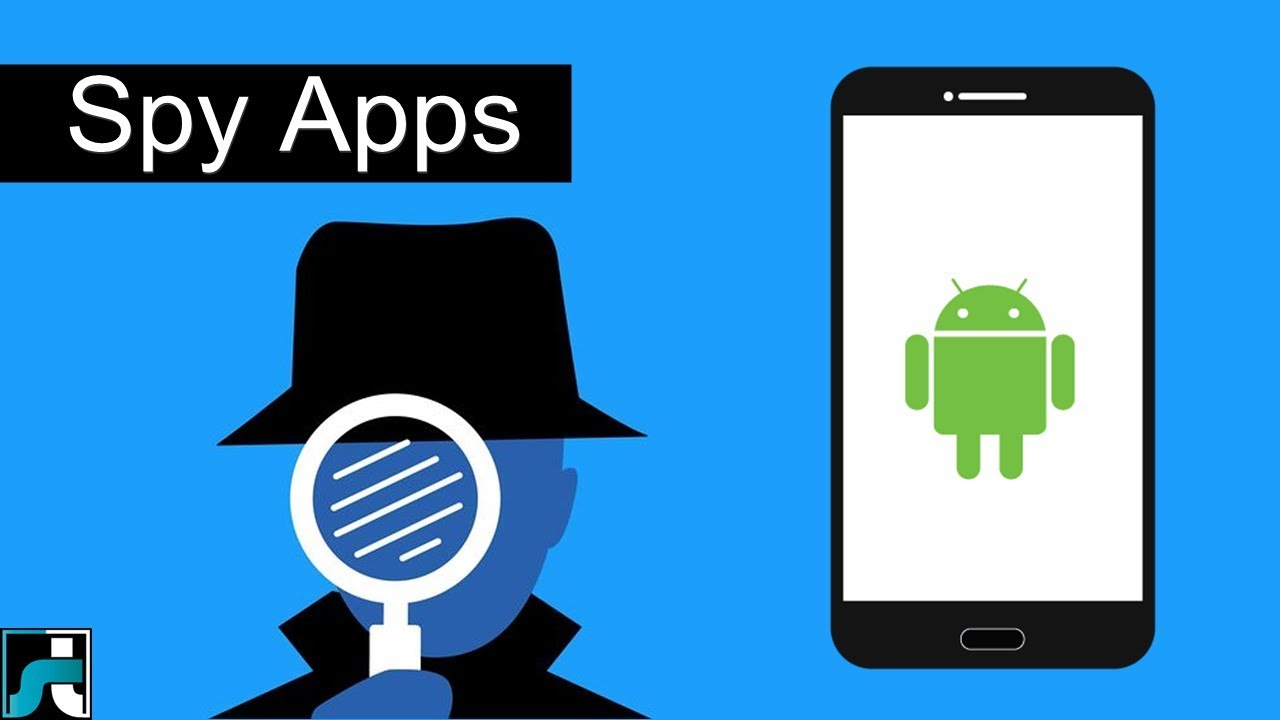 Top 5 Best Spy Apps For Android Without Rooting