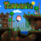 Top All-Time Best Games Like Terraria That You Must Play!