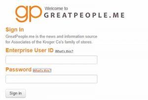 Greatpeople.Me: Kroger Official Employees Portal Login