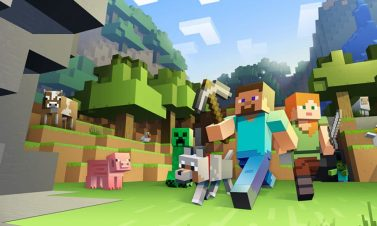 These Are The Top Best Minecraft Mods Of 2020