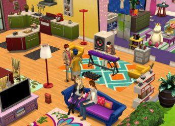 Top Rated Life Simulation Games For Mobile