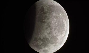 What Is The 'Wolf Moon Eclipse'? When And Where You Can See It?