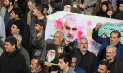 Who Is Qasem Soleimani And Why Was He Killed? Why Is World War 3?