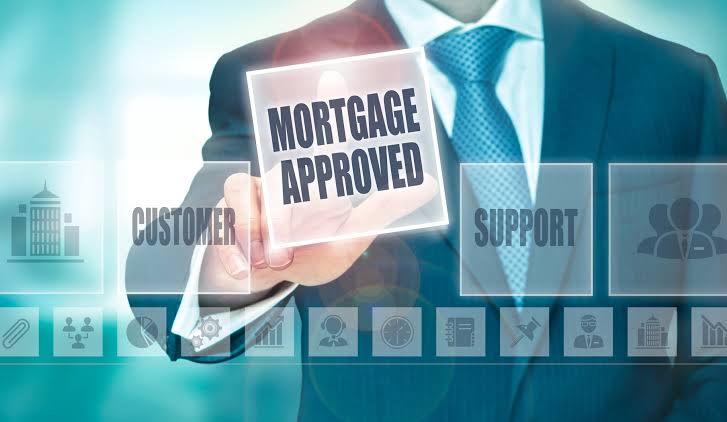 Buying A New House? Here Are Some Essential Questions To Ask Your Mortgage Lender