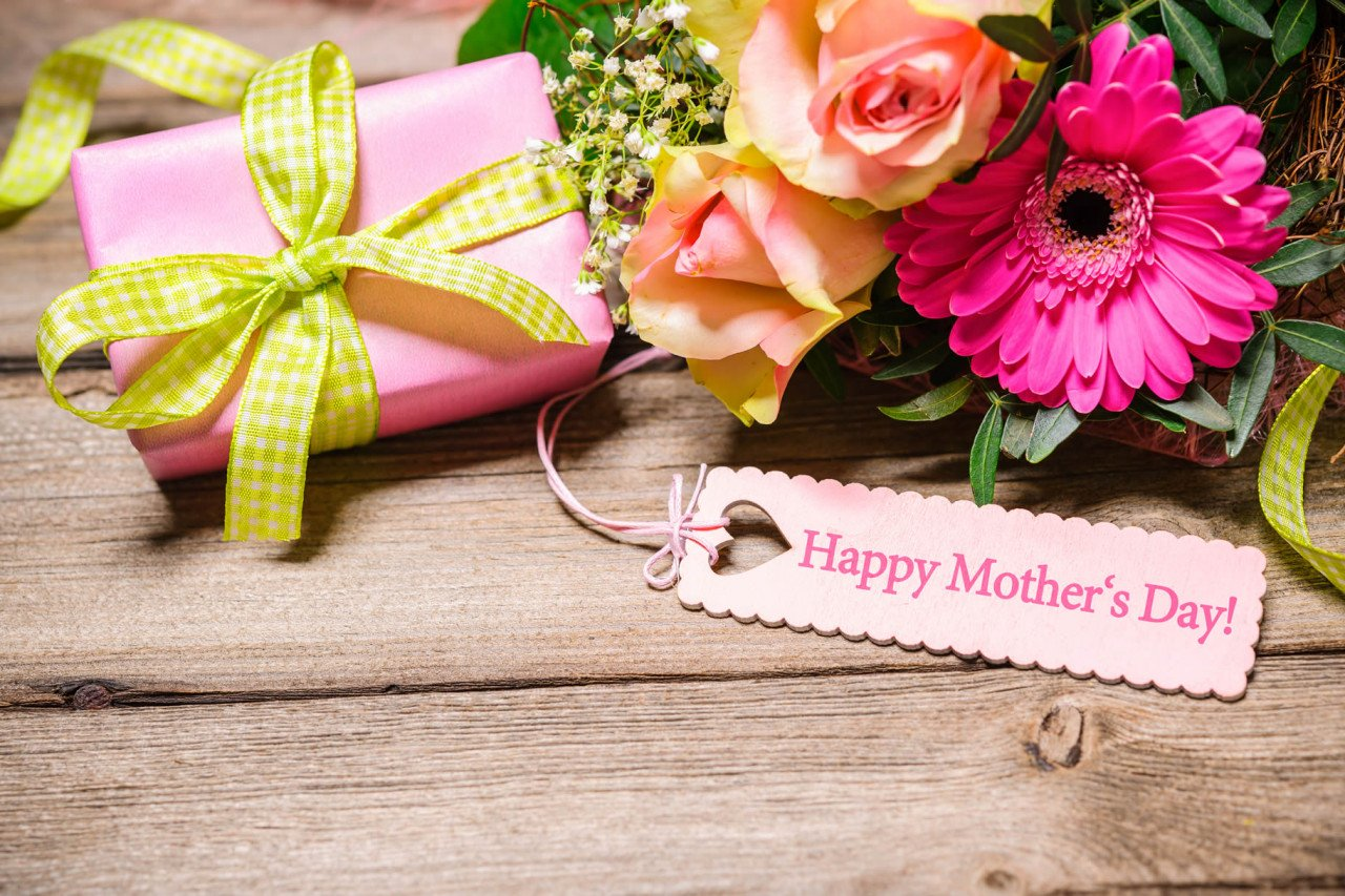 Mothers Day 2020: Download HD Images, Wallpapers, Pictures ...